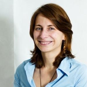 Daniela Weinbrecht